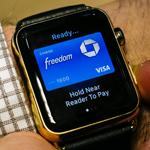 apple-watch-150