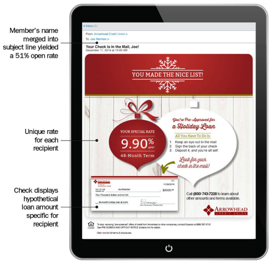 arrowhead_credit_union_holiday_loan_promotion