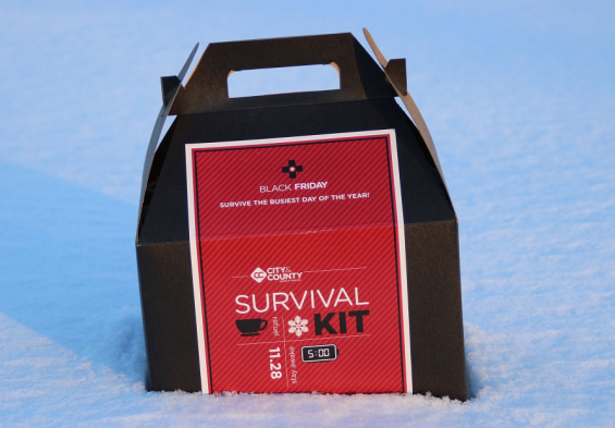 city_and_county_credit_union_black_friday_survival_kit