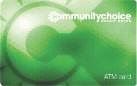 community_chioice_atm_card