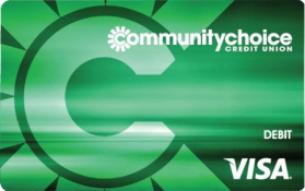 community_chioice_debit_card