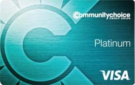 community_chioice_platinum_card