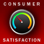 consumer_satisfaction