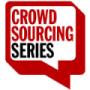 crowdsourcing_series-120x120