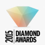 cuna_diamond_awards_2015