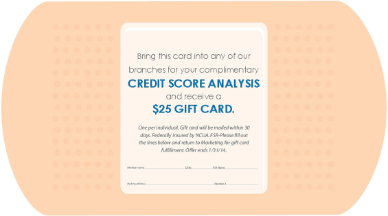faa_credit_union_credit_score_bandaid_3