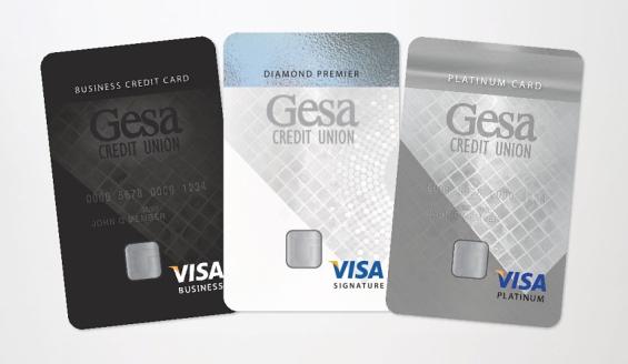 gesa_credit_union_signature_cards