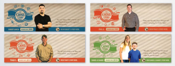gesa_credit_union_web_banners