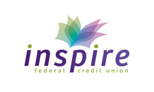 inspire_fcu_logo