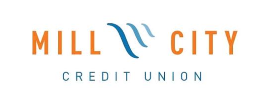 mill_city_credit_union_logo