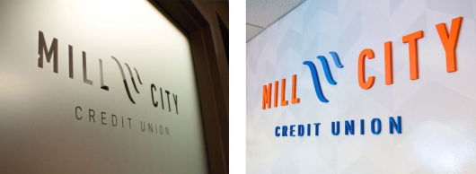 mill_city_credit_union_photo
