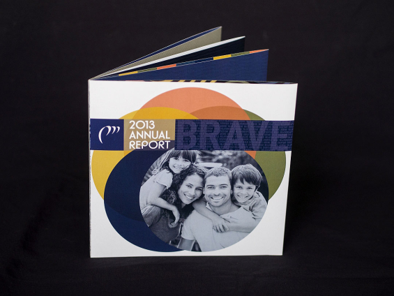 premier_members_fcu_annual_report_cover