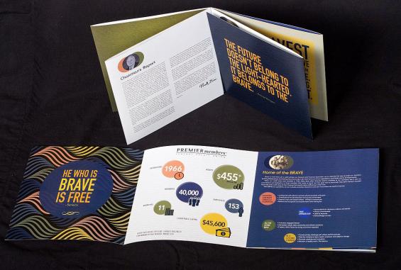 premier_members_fcu_annual_report_inside