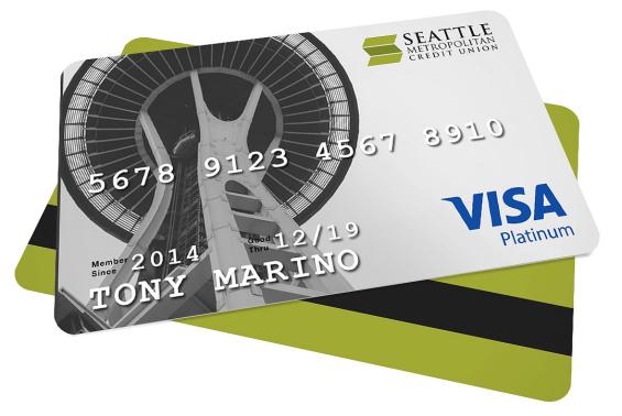 seattle_metro_credit_union_platinum_visa