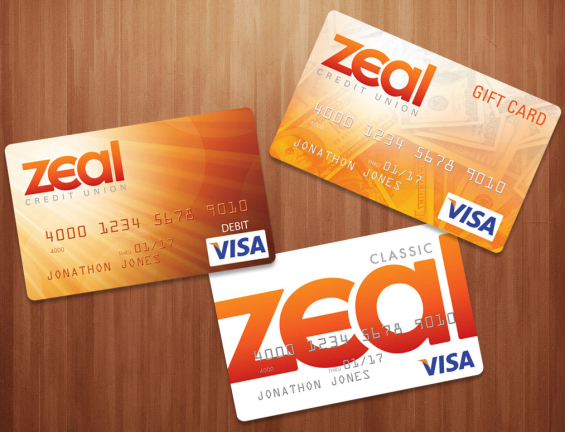 zeal_credit_union_card_designs