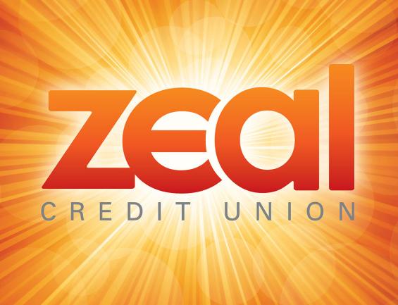 zeal_credit_union_logo