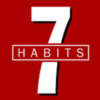 7_habitsv2
