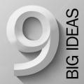 9_big_ideas