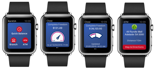 BankSA-apple-watch
