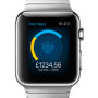 Barclays_on_Apple_Watch