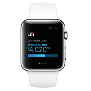 Citi_Mobile_Lite_on_Apple_Watch2