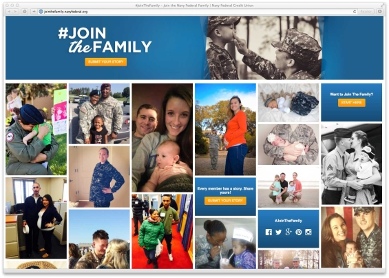 Navy_FCU_Join_the_Family