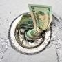 americans_savings