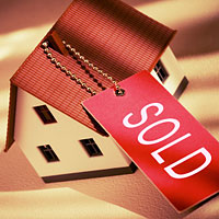 marketing plan for mortgage loan officers