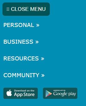 mobile_website_menu