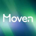 moven_logo