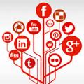 social_media_banking_strategy