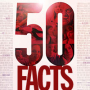 50_facts