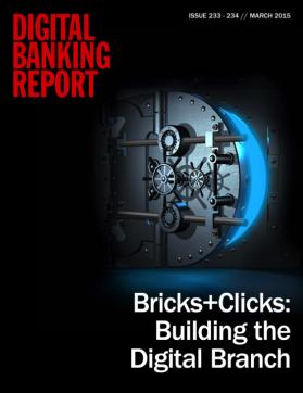 Bricks-Clicks-Cover-279x362