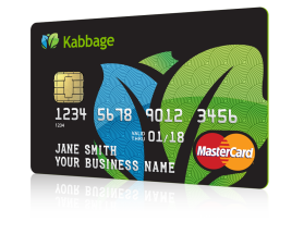 KabbageCard_Left