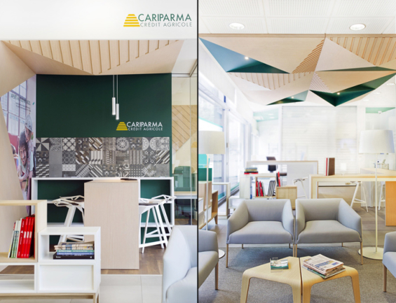 My-House-Bank-branch-concept-of-Cariparma-Credit-Agricole-by-DINN-Milan-Italy-05