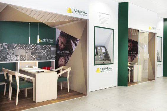My-House-Bank-branch-concept-of-Cariparma-Credit-Agricole-by-DINN-Milan-Italy