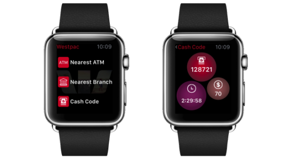 Apple Impacts Mobile Banking: For Better or Worse