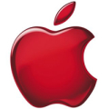 apple_logo_red_wo_background