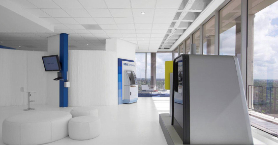 bbva_innovation_lab_6