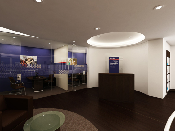HSBC gallery_zoom_img-4-2