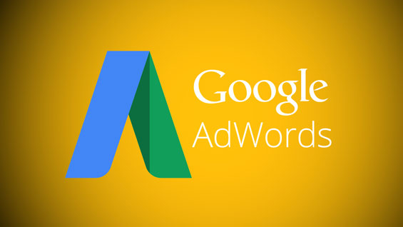 google_adwords_strategy