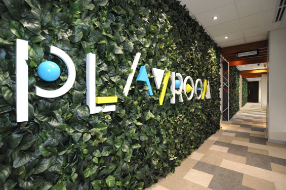 standard_bank_innovation_playroom_1