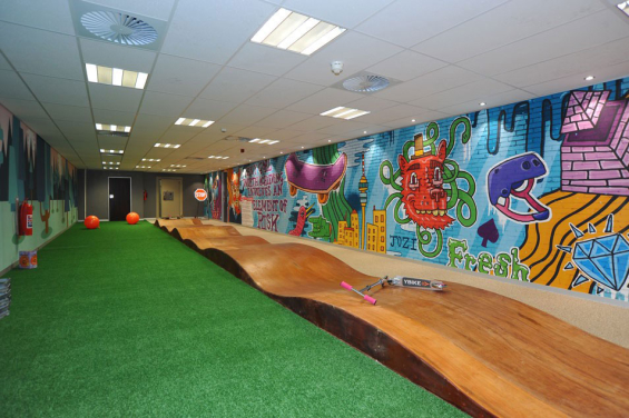 standard_bank_innovation_playroom_3