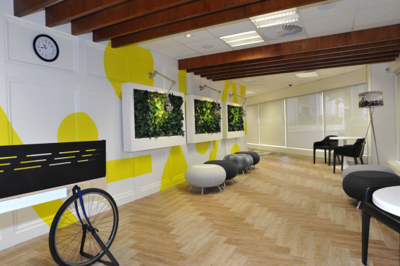 standard_bank_innovation_playroom_5