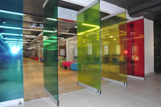 standard_bank_innovation_playroom_9