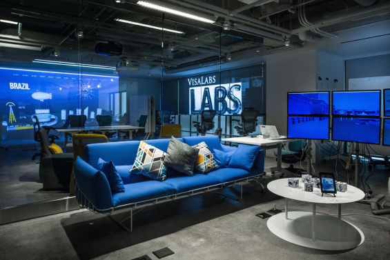 visa_innovation_labs