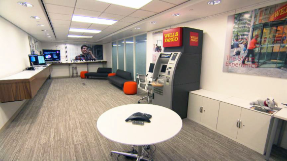 wells_fargo_digital_lab
