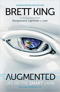 Augmented Book sm