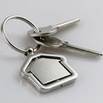 mortgage_lending_strategies