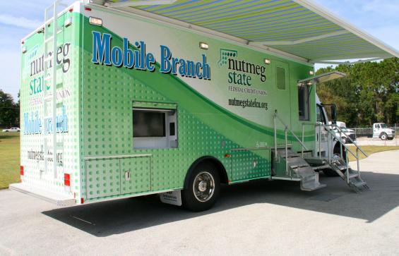 nutmeg_state_fcu_mobile_branch